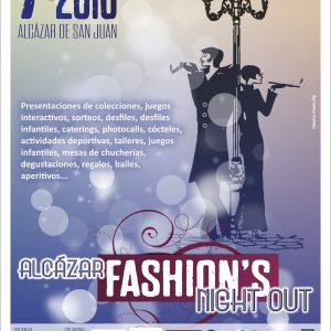 cartel_alcazar-fashions-night-out