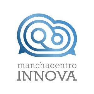 logo manchacentroinnova